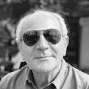 Massimo Mazzolini