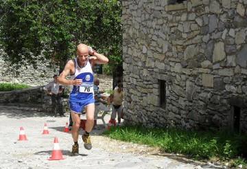 01_09_2012_corsa.jpg