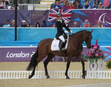 01_09_2012_equitazione.jpg
