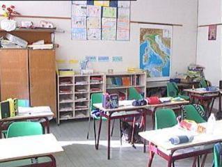 01_09_scuola_sostegno1.jpg