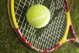 01_12_2011_tennis.jpg