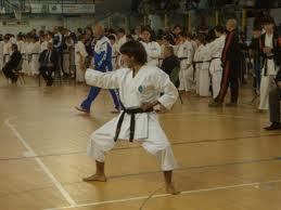 02_02_2012_karate.jpg
