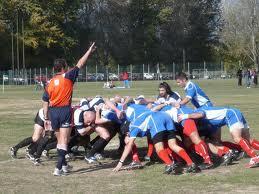 02_03_2012_rugby.jpg
