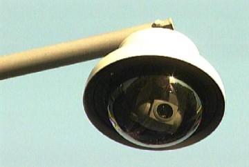 02_05_telecamere1.jpg