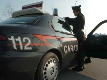 02_08_2010_carabinieri_gazzella.jpg
