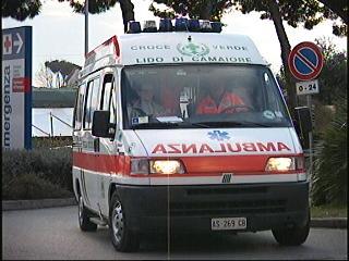 02_09_ambulanza