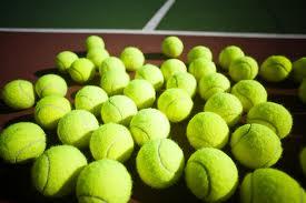 03_03_2012_tennis1.jpg