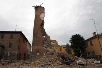 03_06_terremoto.jpg