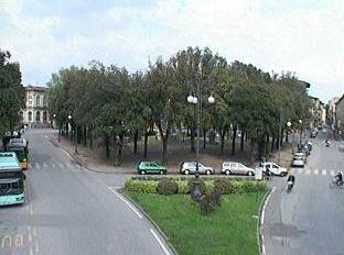 03_08_parco_rimembranza.jpg