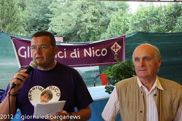 03_09_memorial_nico_web.jpg