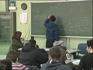 03_10_scuola.jpg