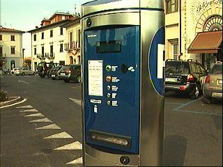 04-08-sosta_altopascio.jpg