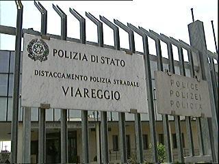 04_03_arresto_polizia.jpg