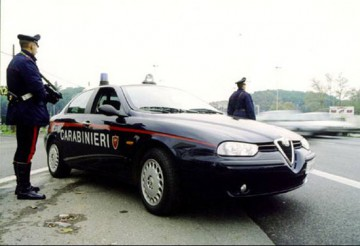 04_05_2010_carabinieri12.jpg