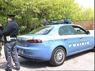 04_06_polizia1.jpg