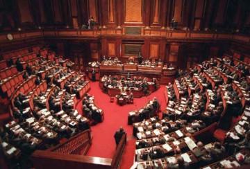 04_08_10_senato.jpg