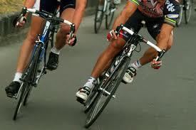 04_08_2012_ciclismo.jpg