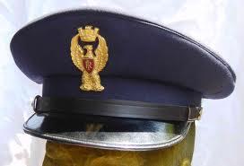 04_09_2012_polizia2.jpg