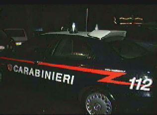 04_10_11_carabinieri.jpg