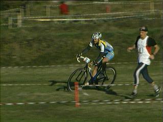 04_11_biathlon.jpg