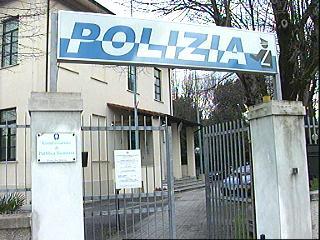 05_03_poliziafortedeimarmi.jpg