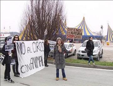 06_01_13_presidio_circo.jpg