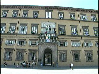 06_02_palazzo_ducale.jpg