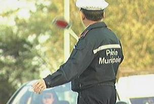06_05_polizia_municipale.jpg