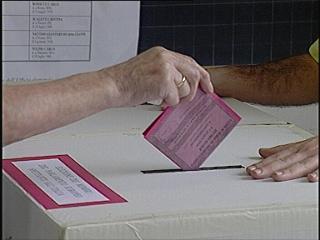 06_06_elezioni.jpg