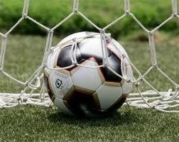 06_09_11__pallone_calcio.jpg