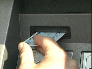 07_05_10_furto_bancomat.jpg