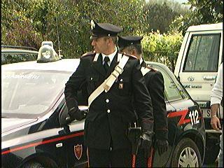 07_06_10_carabinieri_lucca.jpg