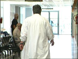 07_07_11_ospedale_versilia.jpg