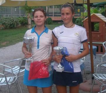 07_08_tennis.jpg