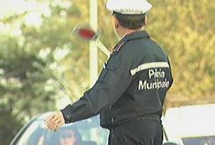 07_10_polizia_municipale.jpg
