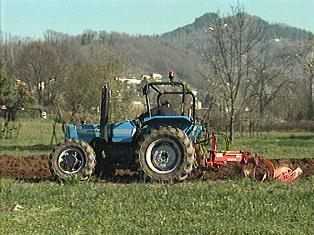 08_01_12_agricoltura.jpg