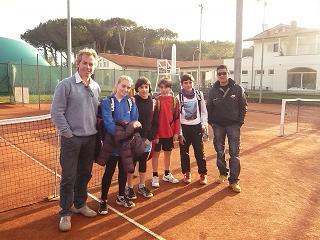 08_01_13_tennis.jpg
