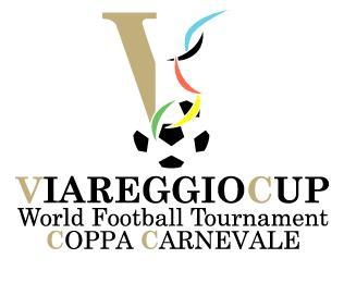 08_01_13_viareggio_cup.jpg