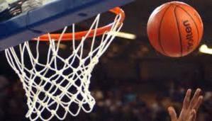 08_03_basket.jpg