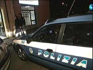 08_03_polizia.jpg