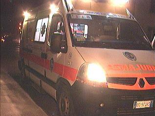 08_05_ambulanza2.jpg