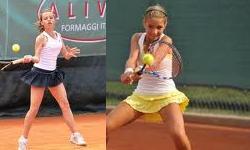 08_06_2012_tennis.jpg
