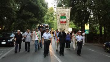 08_07_2013_gay_paradeok.jpg