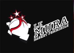 08_09_12__lemura_logo.jpg