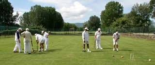 08_10_12__golf_croquet.jpg