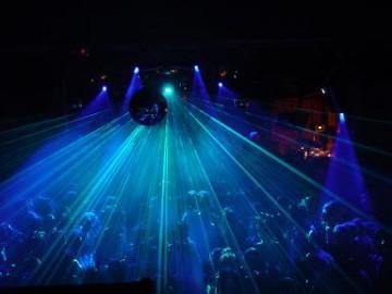 08_11_discoteca.jpg