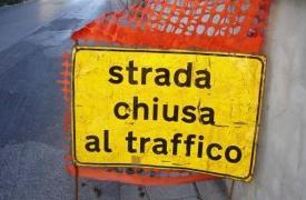 09_01_12_strada_interrotta.jpg