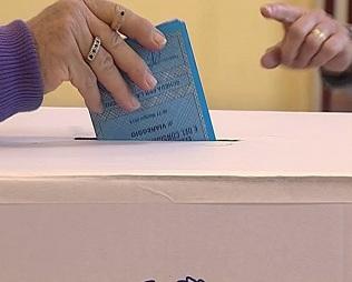 09_06_elezioni.jpg
