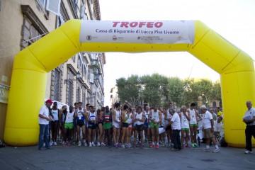 09_09_12__atletica_lucca_corri.jpg