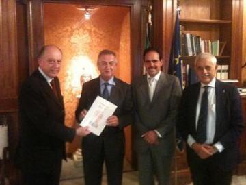 09_10_ministro_tambellini_marcucci.jpg
